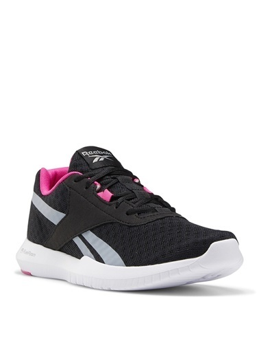 Reebok Training Ayakkabısı Pembe